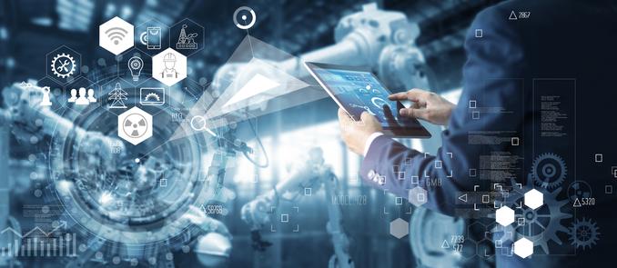 Projekt zur Künstlichen Intelligenz wird mit 280.000 Euro gefördert
